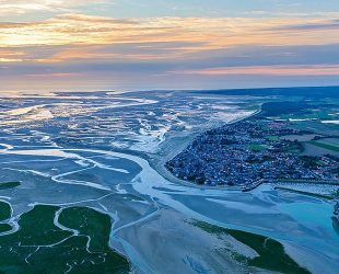 Baie-de-Somme