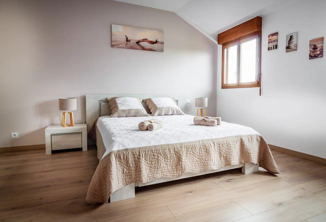 Chambre d 39 h te en seine maritime golden le verger du mesnil - Normandie chambre d hote ...